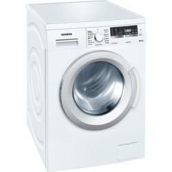 Siemens iQ500 Waschvollautomat swiss edition Produkt IDWM12Q490CH