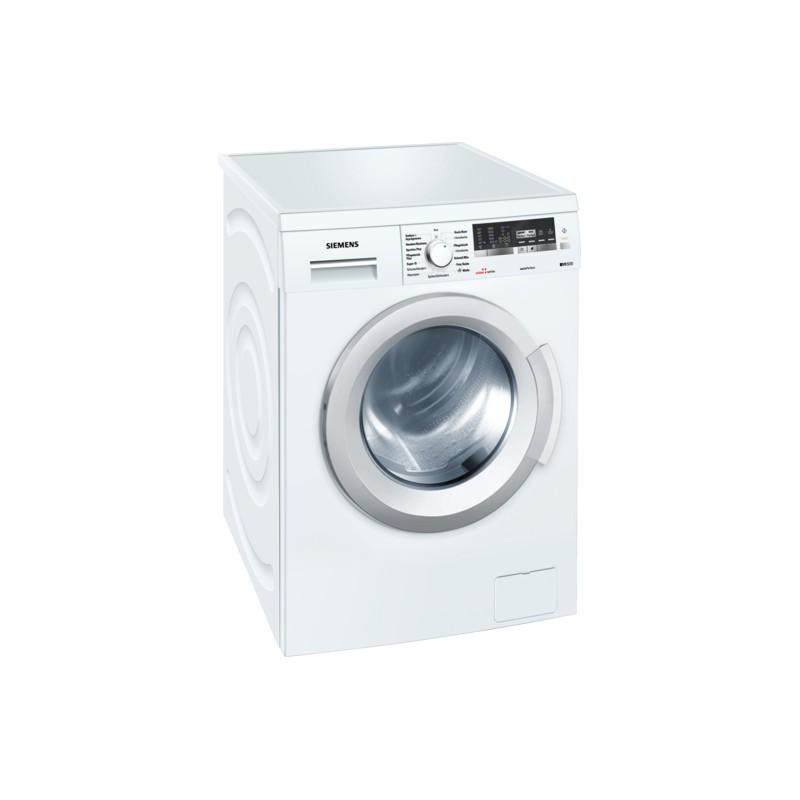 siemens iq500 waschvollautomat swiss edition produkt. Black Bedroom Furniture Sets. Home Design Ideas