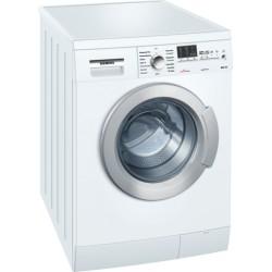 Siemens iQ300 Waschvollautomat swiss edition Produkt IDWM14E495CH