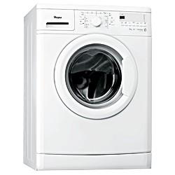 WHIRLPOOL Waschturm Waschmaschine WAC 7522 + Wärmepumpentrockner AZA-HP 7871