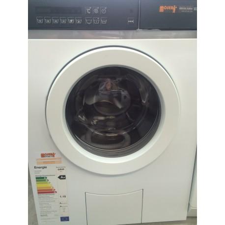OCCASION Waschmaschine V-ZUG WAL 7 kg