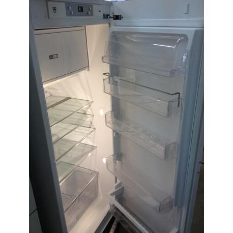 Top Zustand !!! Occasion V- Zug Einbau- Kühlschrank Dekorierbar