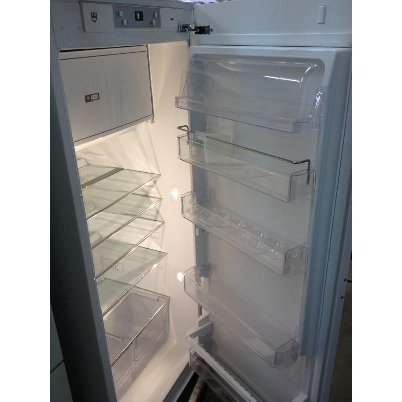 Top Zustand !!! Occasion V- Zug Einbau- Kühlschrank Dekorierbar ...