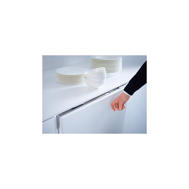 miele geschirrsp ler g 16582 60 scvi k2o einbau. Black Bedroom Furniture Sets. Home Design Ideas